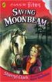 Saving Moonbeam: Aussie Bites (Aussie Nibbles S.)