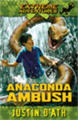Anaconda Ambush (Extreme Adventures)
