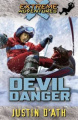 Devil Danger (Extreme Adventures)