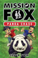 Panda Chase (Mission Fox)