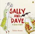 Sally and Dave: A Slug Story
