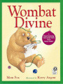 Wombat Divine