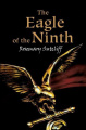 Eagle of The Ninth: 2004