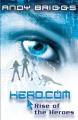 Rise of the Heroes (Hero.Com)