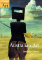 Australian Art (Oxford History of Art S.)