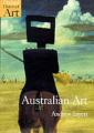 Australian Art (Oxford History of Art S.)
