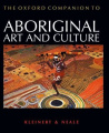 The Oxford Companion to Aboriginal Art and Culture