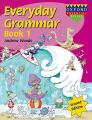 Everyday Grammar: Bk. 1