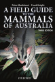 Field Guide to Mammals of Australia