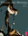 Digital Art Masters, Volume 2