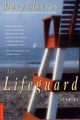 The Lifeguard: Stories