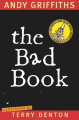 The Bad Book