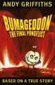 Bumageddon: The Final Pongflict