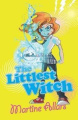 The Littlest Witch (Littlest Witch)