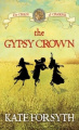 The Gypsy Crown (Chain of Charms)