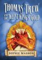 Thomas Trew and the Klint-kings Gold