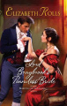 Lord Braybrook's Penniless Bride by Elizabeth Rolls (US edition)