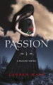 Passion by Lauren Kate (Fallen, Book 3)