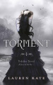 Torment by Lauren Kate (Fallen, Book 2)