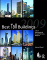 Best Tall Buildings: 2009