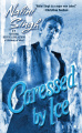 Caressed by Ice by Nalini Singh (Psy-Changeling Series, Book 3)