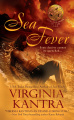 Sea Fever by Virginia Kantra (Children of the Sea, Book 2)