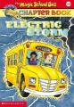 Electric Storm (The magic school bus)