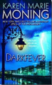 Darkfever by Karen Marie Moning (Darkfever, Book 1)