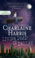 Living Dead in Dallas by Charlaine Harris (True Blood, Book 2)