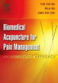 Biomedical Acupuncture for Pain Management: An Integrative Approach