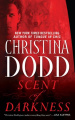 Scent of Darkness by Christina Dodd (Darkness Chosen, Book 1)