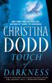 Touch of Darkness by Christina Dodd (Darkness Chosen, Book 2)