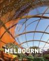 Design City Melbourne (Interior Angles)