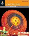 Exposure: Develop Your Digital Photography Talent (Photo Workshop)