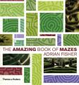 The Amazing Book of Mazes