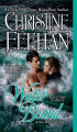 Water Bound by Christine Feehan (Sisters of the Heart, Book 1)
