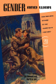 Gender and War: Australians at War in the Twentieth Century (Studies in Australian History)