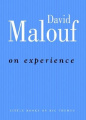On Experience (Little Books on Big Themes)