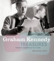 Graham Kennedy Treasures: Friends Remember the King