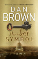 The Lost Symbol: (Robert Langdon Book 3) (Robert Langdon)