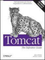 Tomcat Definitive Guide