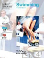 Swimming (Olympic Handbook of Sports Medicine)