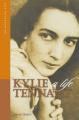 An Australian Life: Kylie Tennant