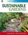 Sustainable Gardens (CSIRO Publishing Gardening Guides Series)