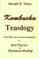 Kombucha Teaology