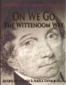 On We Go the Wittenoom Way: The Legacy of a Colonial Chaplain