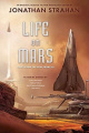 Life on Mars: Tales of the Red Planet