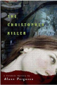 The Christopher Killer