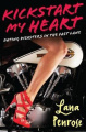 Kickstart My Heart: A Carnival of Dating Disasters