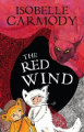 The Red Wind (Kingdom of the Lost)